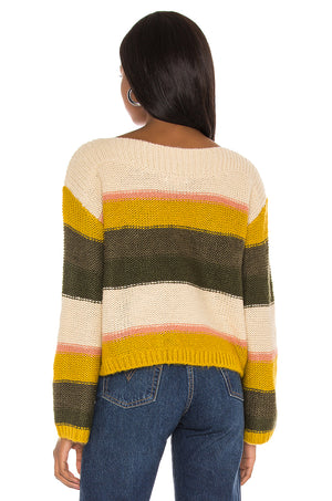 Edith Sweater
