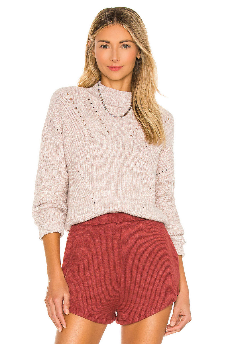 Analisa Sweater
