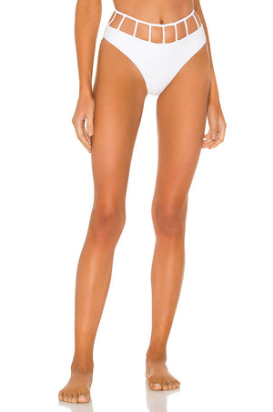 Cristobal High Waist Bottom