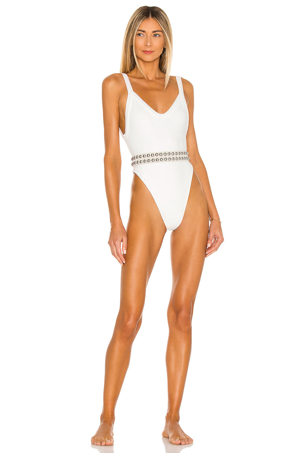 Lioma One Piece