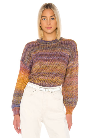 Wilder Sweater