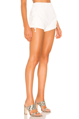Beach Waves Shorts