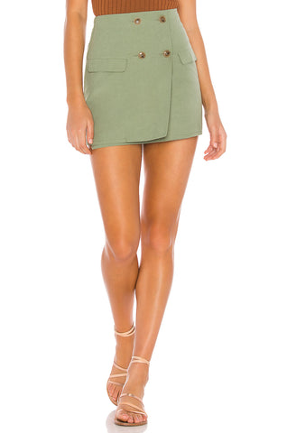 Lounge Lover Shorts