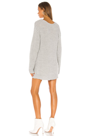 Brinley Sweater Dress