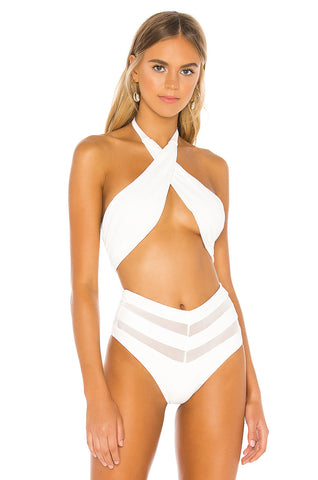 Gypsy One Piece
