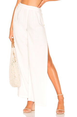 Ashlyn Jumpsuit