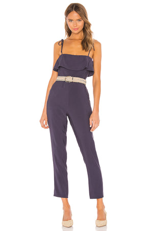 City Jumpsuit