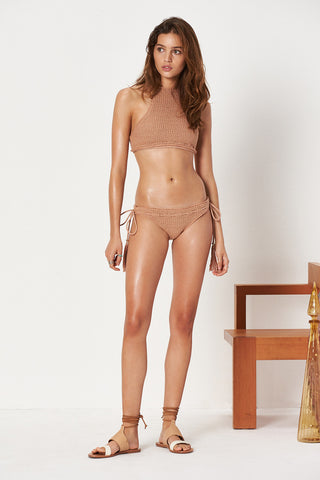 Etro One-Piece Swimsuit