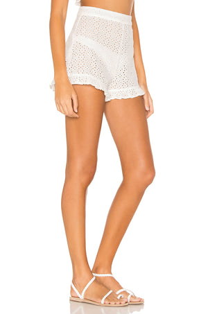 Daisy Duke Short