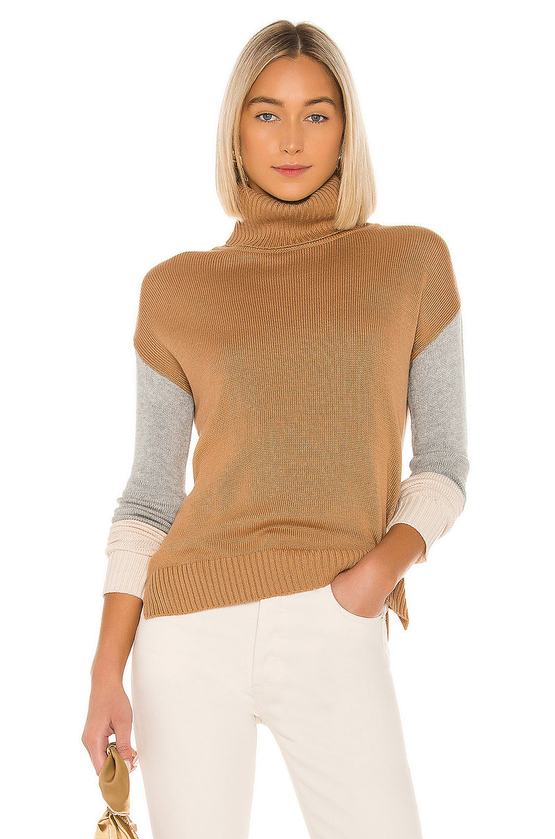 Edina Sweater