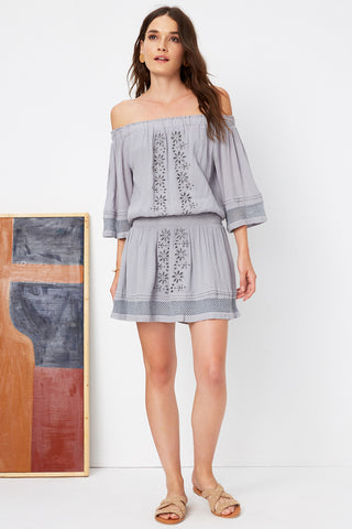 Falon Dress