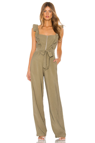Sunset Jumpsuit