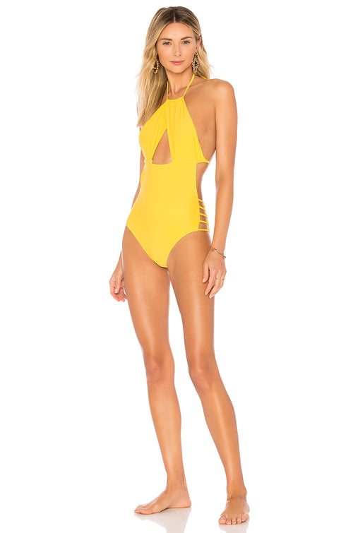 Haven One Piece Swimsuit