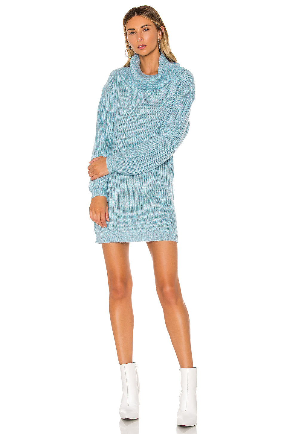 Haven Sweater