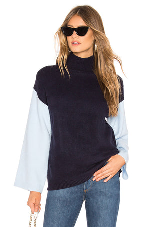 Hepburn Sweater