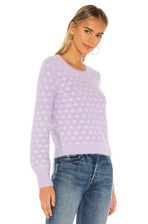 Hyperion Sweater