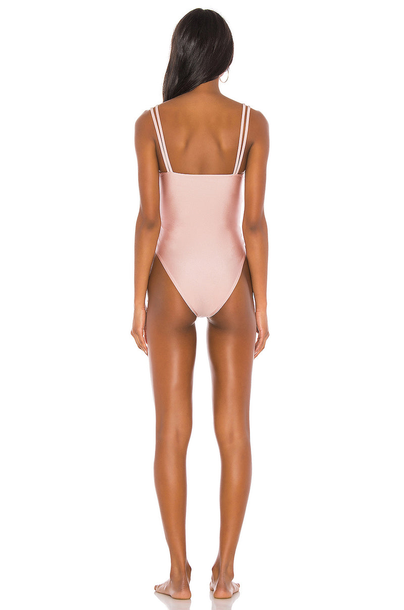 Julana One Piece