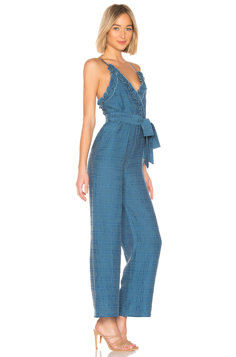 Julian Jumpsuit