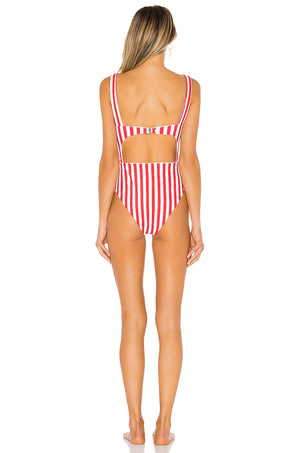 Karmen One Piece
