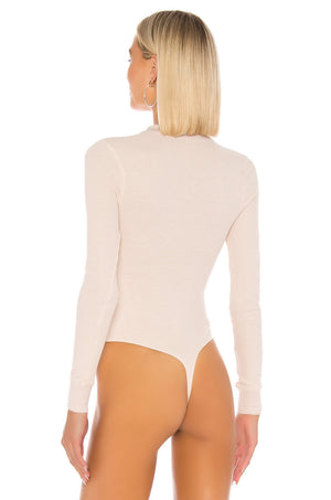 The Lela Bodysuit