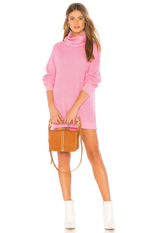 Angie Sweater Dress