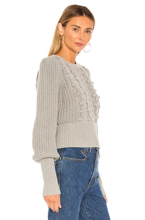 Macara Sweater