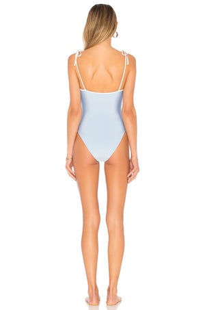 Madeline One Piece