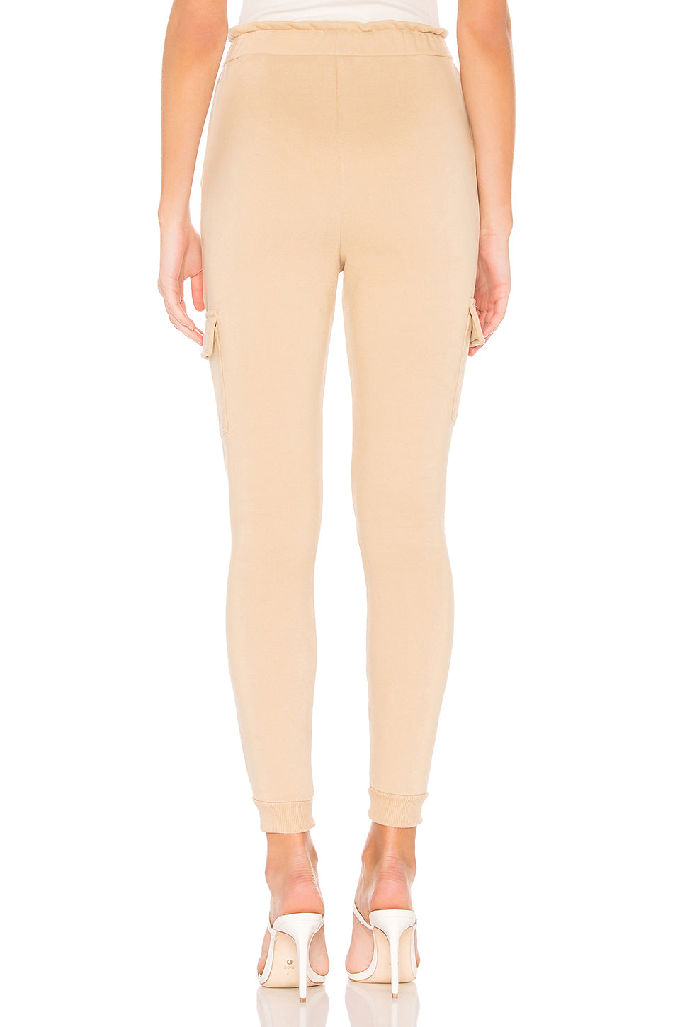Margerie Sweatpants