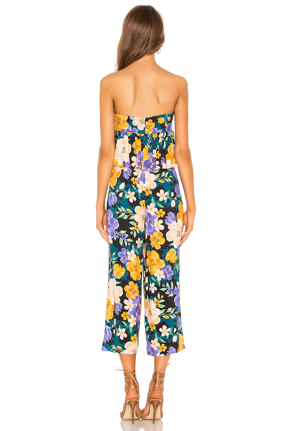 Marley Jumpsuit