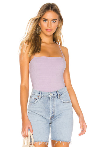 Ashley Bodysuit