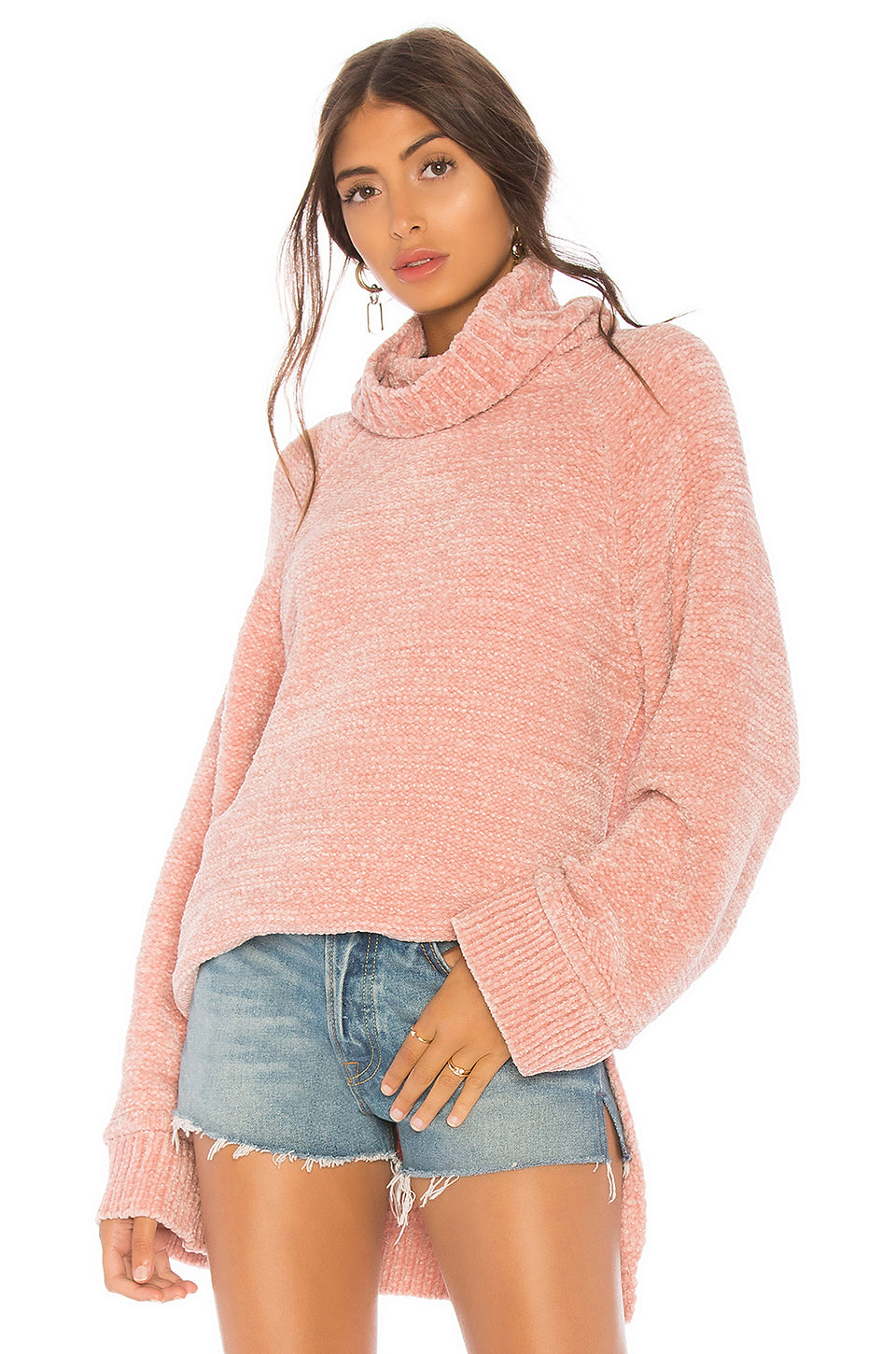 Payson Sweater