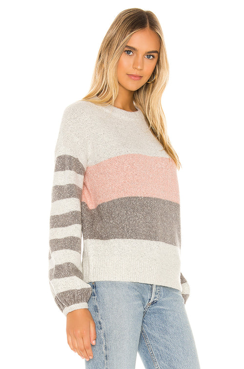 Penny Sweater