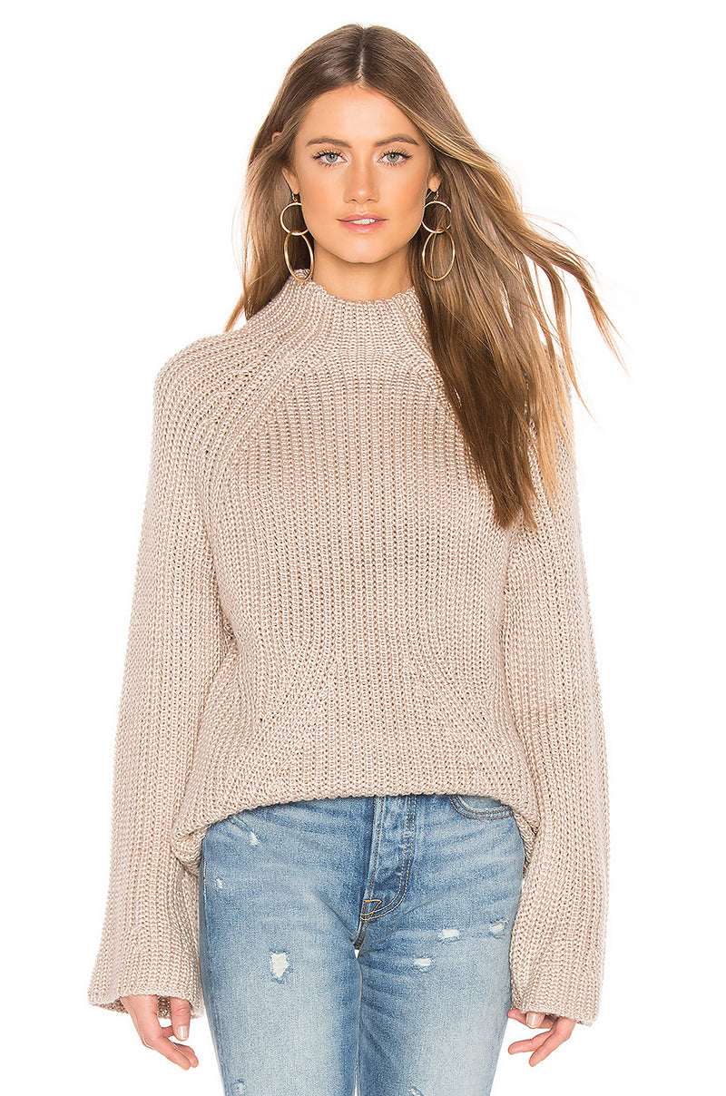 Raena Sweater