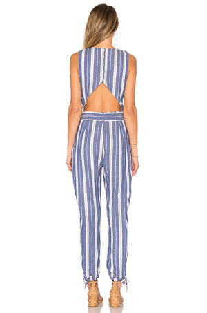 Reese Jumpsuit