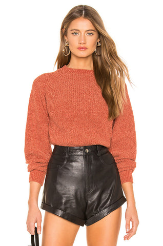 Kalamata Sweater