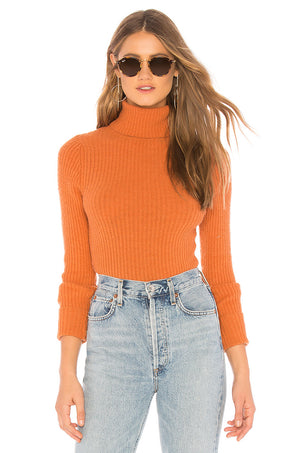 Reno Sweater