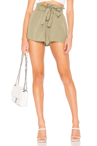 Into The Sun Shorts