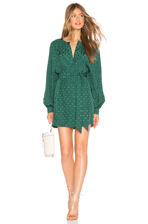 Topanga Dress