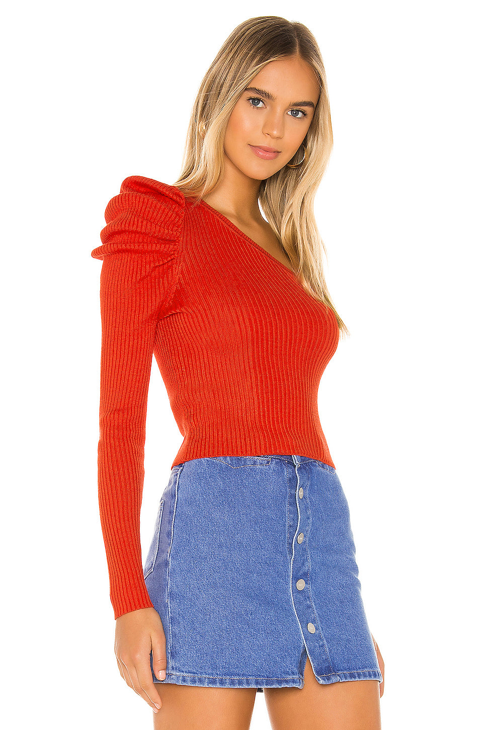 Trulia Sweater