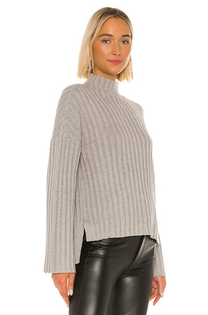 Zyron Sweater