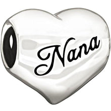 Load image into Gallery viewer, I Love Nana - 2010-3131