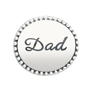 Dad Disc - 2010-3246