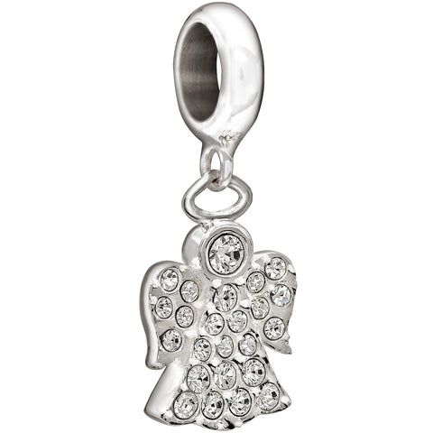 Angel Hanging Charm - 2025-1011