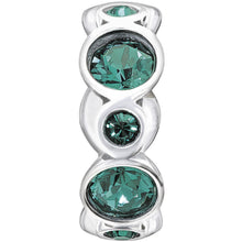 Load image into Gallery viewer, Birthstone Jewels May - 2025-1033