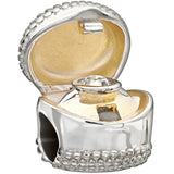 I Do Ring Box Charm - 2025-1102