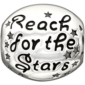 Reach for the Stars - 2025-1111