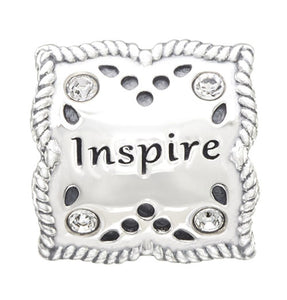 Dream And Inspire - 2025-1427