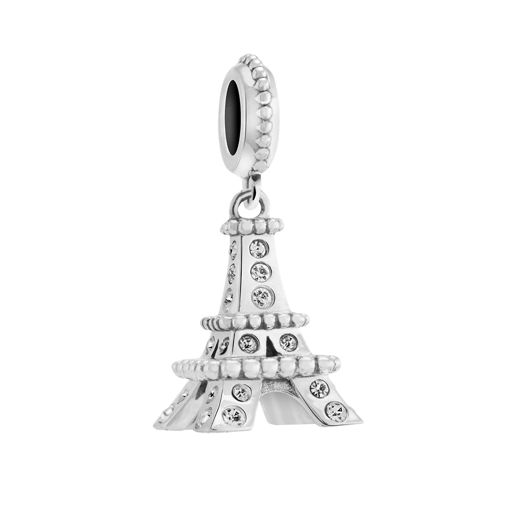 Eiffel Tower - 2025-1592