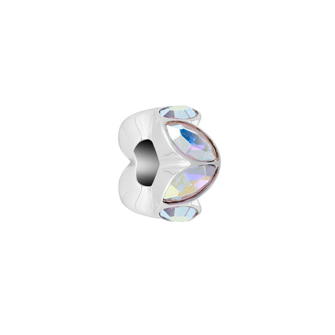 Reflections Crystal Accent, Crystal AB - 2025-2532