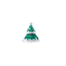 Load image into Gallery viewer, Starstruck Christmas Tree - 2025-2541